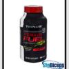 Twinlab Tribulus Fuel 100 капс.