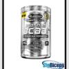 BCAA Platinum 200 caps