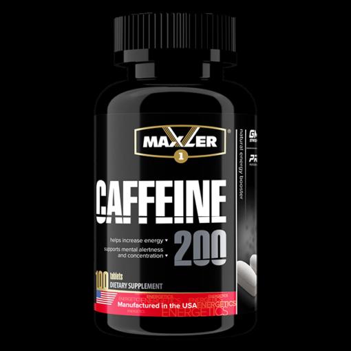 maxler-caffeine-200mg-100-caps