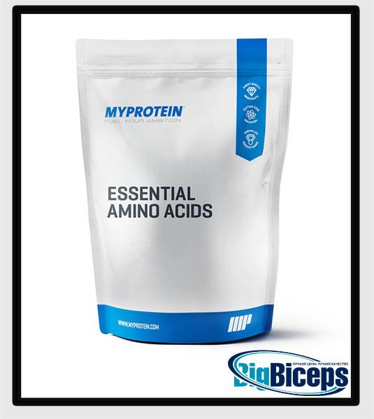 MyProtein Essential Amino Acid