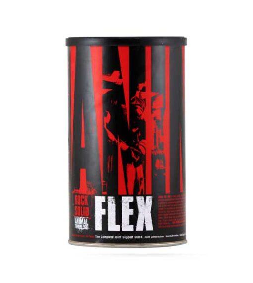 Universal Nutrition Animal Flex 44 пак.