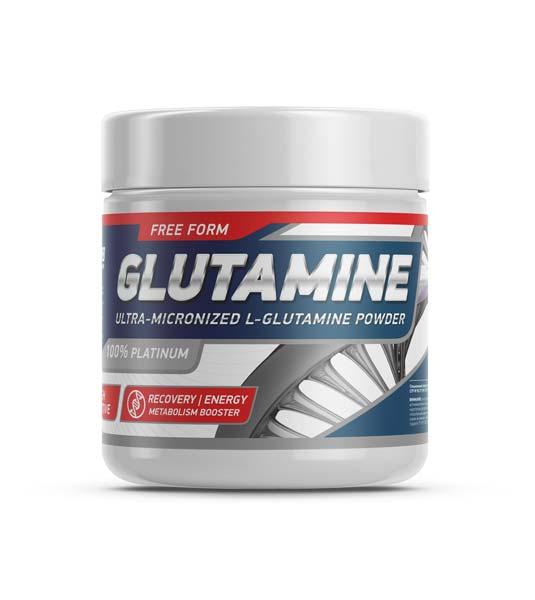 Geneticlab Glutamine 300 г
