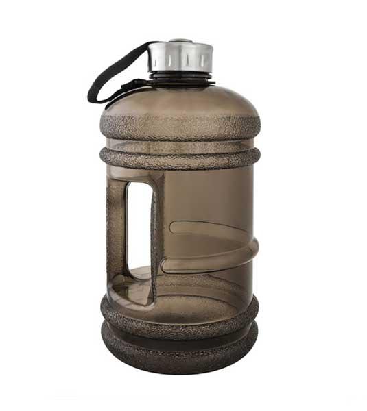 Iron True Бутылка-канистра 2200 мл