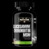 maxler Glucosamine Chondroitin MSM 90 tab