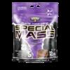 maxler Special Mass gainer choco 5450g