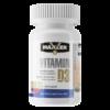 maxler Vitamin D3 180 tab