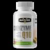 maxler coenzyme Q10 90caps