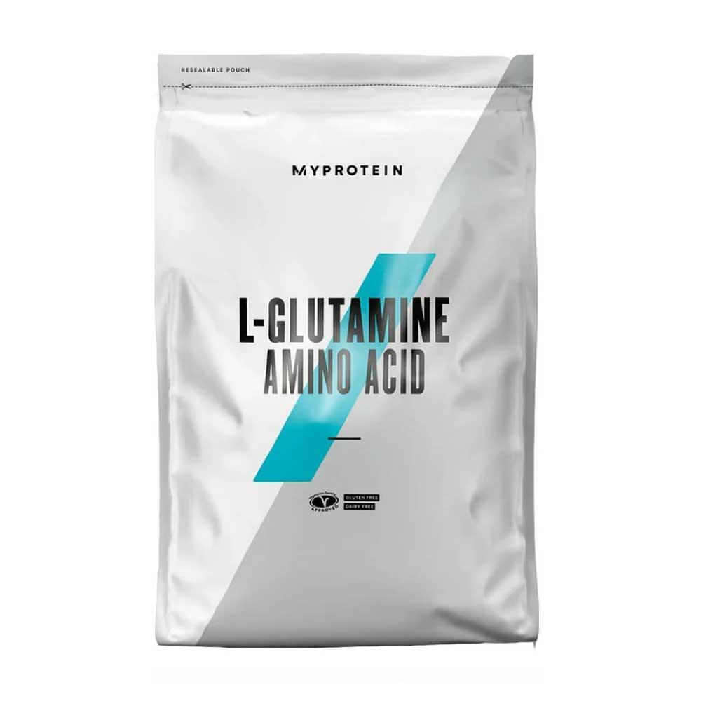 MyProtein Glutamine 500 г