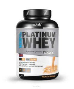 vplab-platinum-whey-2300g